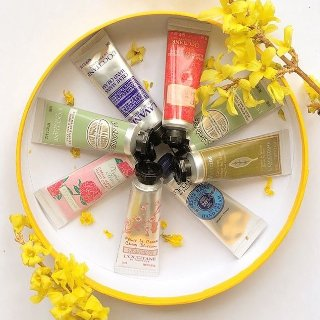 As Low As $14Nordstrom L'Occitane Limited-Edition Value Sets New Arrival