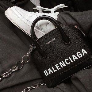 低至5折 $347收Tod乐福鞋限今天:Rue la la 大牌时尚单品闪购 BV,Prada,Fendi 都有