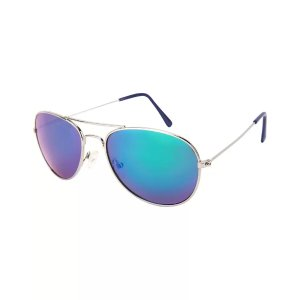 OshKosh B'goshFlight Sunglasses