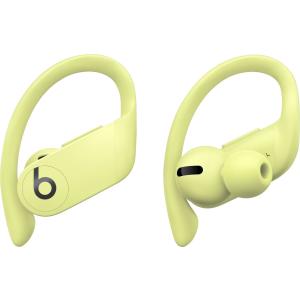 Beats Powerbeats Pro 真无线入耳式运动耳机 翻新