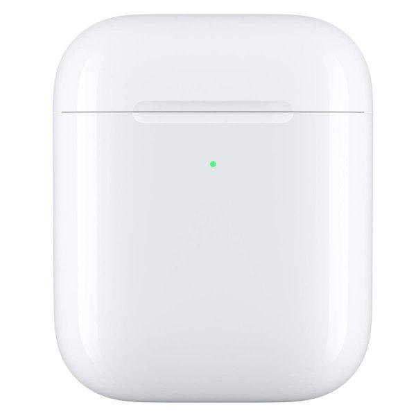 Apple AirPods 无线充电盒 1代 2代通用
