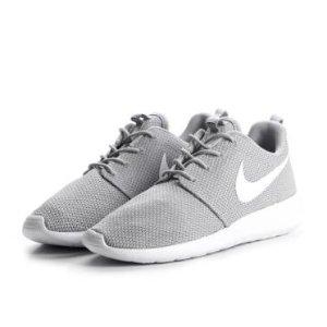 低至3折Nike、NB990等多款运动鞋低价促销