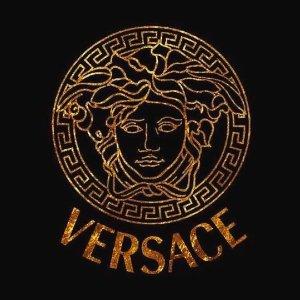 低至3.7折+额外6.5折Versace范思哲 精选3款热门钱包折上折 送男友送爸爸都合适