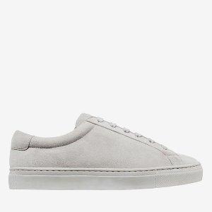 Candy Sneaker 小白鞋