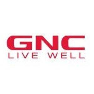 $9.99+最高立减$20即将截止:GNC 精选保健品促销 收胶原蛋白软糖、黑樱桃精华