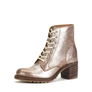 Neiman Marcus Last Call Boots Sale Up to 70% off Dealmoon
