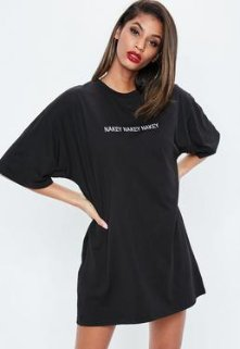 Clothing Items Back In Stock | Missguided