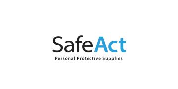 SafeAct