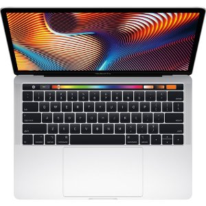 $1179.99 (原价$1499.99)Apple MacBook Pro 13 2019款 (i5, 8GB, 256GB)