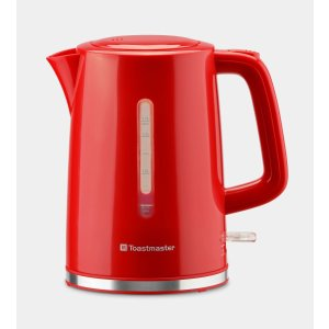 Toastmaster 1.7升烧水壶
