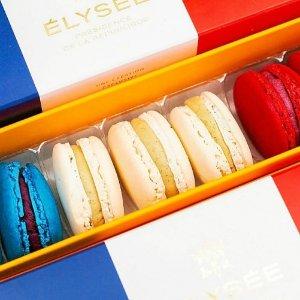 精选法国伴手礼经验帖 | 不再发愁送人礼物  轻轻松松度假法国
