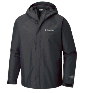 Up to 60% OffSelect Styles @ Columbia Sportswear