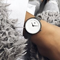 MVMT MOD Watches   32MM 女表