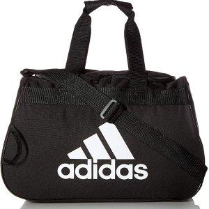 $19.99(原价$25)adidas 健身运动包 多色可选