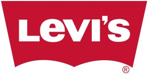 Up to 50% off + Extra 25% off When You Spend $100+ @ Levi's