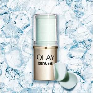 50% OffOLAY Mask & Serum Stick on  Sale