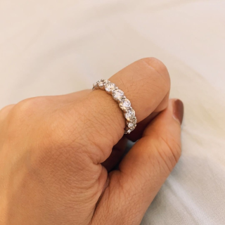 20% OffBlue Nile Fall Wedding Ring Sale