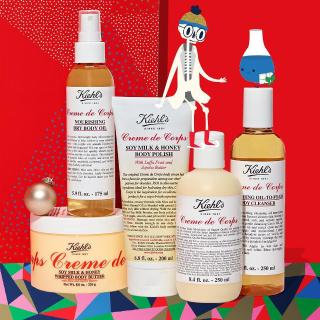 Up to 50% OffSelect Beauty Sale @ macys.com