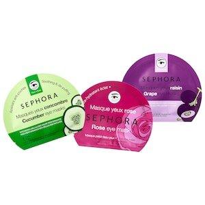 Eye Mask - SEPHORA COLLECTION | Sephora