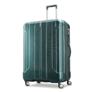 Samsonite On Air 3 25