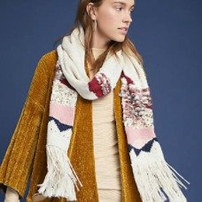 Extra 40% OffSelect Items @ anthropologie