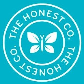 Dealmoon Exclusive 25% OffSitewide Sale @ The Honest Company