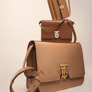 低至3折  BBR美衣$375TESSABIT季末大促 入Givenchy、三宅一生、ysl