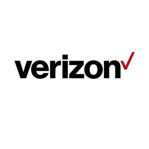 Better Rates, Better ServicesVerizon Wireless Cell Phone Plans Offer