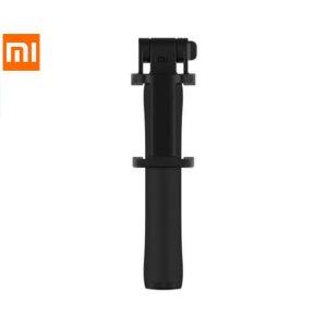 Xiaomi小米蓝牙自拍杆 黑色款