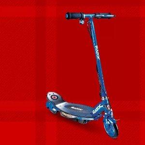 Target 年末Razor滑板车好价大放送