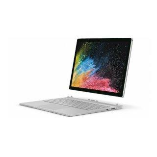 $1699(原价$2199)Microsoft Surface Book2 8GB/256GB 性能巨匠