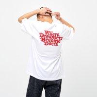 Uniqlo Verdy合作款T恤