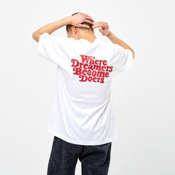 Verdy合作款T恤