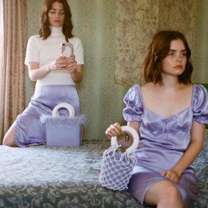 Ending Soon: 15% OffStaud Handbags Clothes @ NET-A-PORTER UK