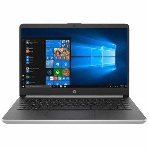 HP 14-dq1025cl Laptop (i5-1035G1, 8GB, 256GB)