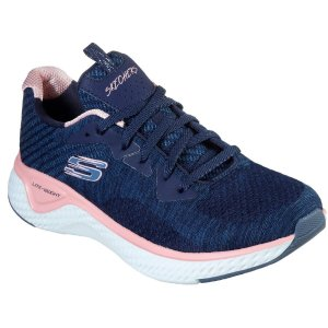 SkechersSolar Fuse - Brisk Escape 女鞋
