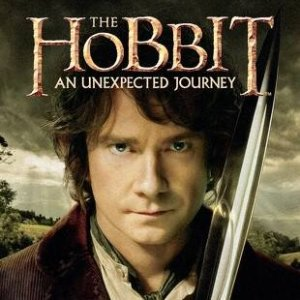 The Hobbit: An Unexpected Journey | Buy, Rent or Watch on FandangoNOW