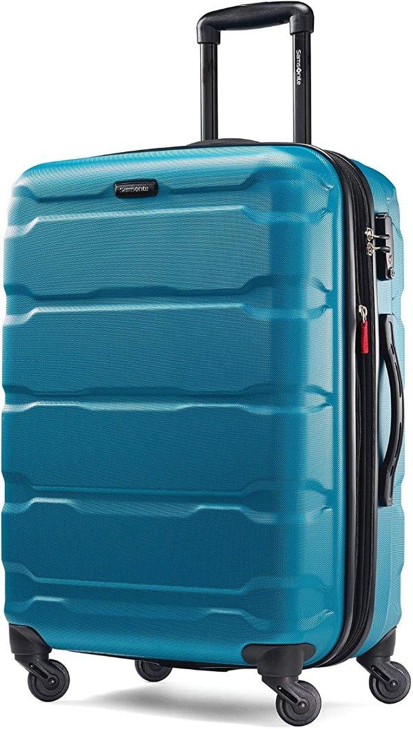 Omni 行李箱 25寸