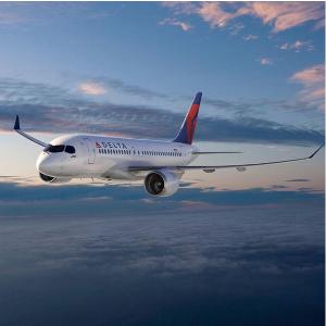 $470 起 世界第一值得游览的群岛纽约 - 亚速尔群岛 往返机票好价