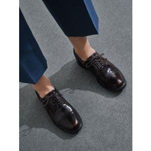 Charles & Keith皮鞋
