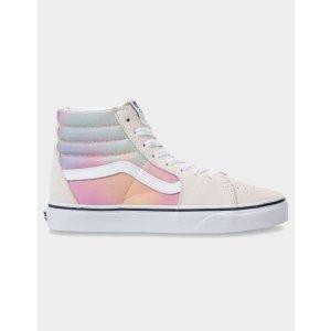 VansAura Shift Sk8-Hi Womens Shoes