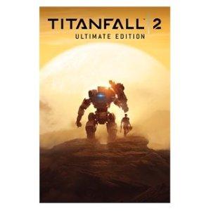 泰坦天降2 终极版 - Xbox