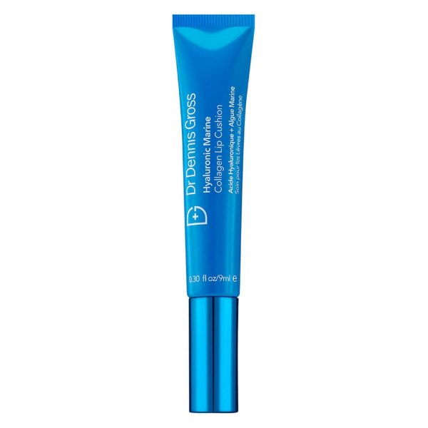 玻尿酸海洋胶原蛋白润唇膏 9ml