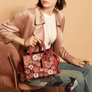 Up to 70% off + Up to $700 GCDesigner Bags Sale @ Saks Fifth Avenue