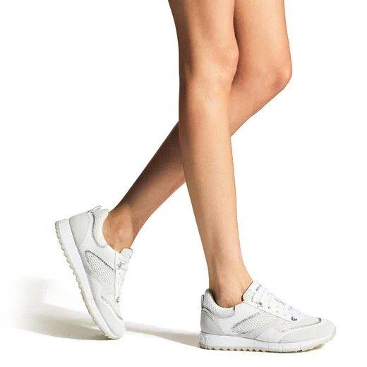 JAVA/F小白鞋