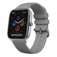 GTS 智能手表 长续航