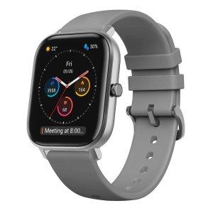 Amazfit GTS 1.65 Inch AMOLED Display GPS Smart Watch