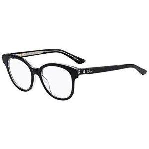 Dior Christian Dior Women's Montaigne 1 Optical Glasses