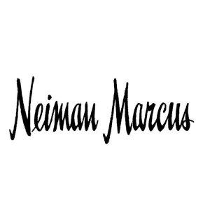 最高减$275+多品牌送礼+抽奖Neiman 超多大牌节日大促 入MB钻扣 收La Mer套装