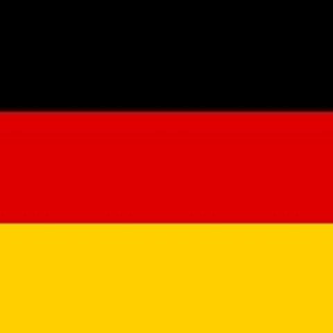 五月底有望取消疫苗优先接种顺序德国疫苗接种动态:已有570万人完成疫苗注射,占人口总数的6.9%